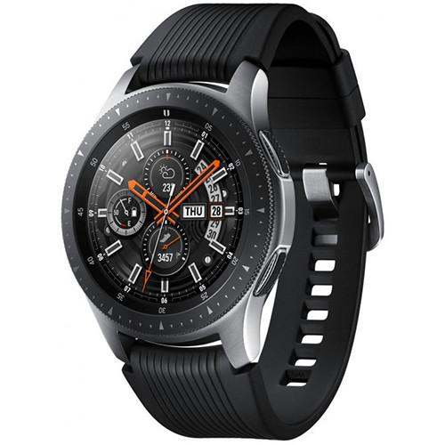 Умные часы Samsung Galaxy Watch 46 mm