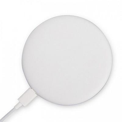 Беспроводное зарядное устройство Xiaomi Mi Wireless Charger (white)