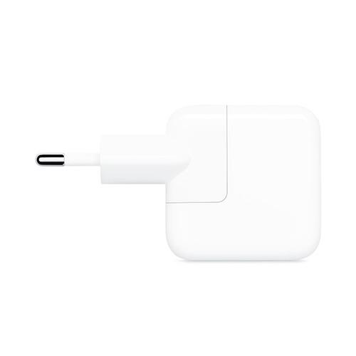 Адаптер питания Apple USB мощностью 12 Вт оригинальный
