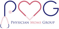 Physician Moms Group (PMG) Apparel Store