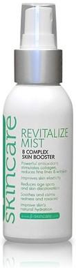 Pro B Revitalize Mist