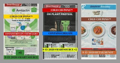 9-13-2020 RETAIMENOT AND SMART SOURCE (2)