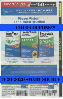 9-20-2020 SMART SOURCE