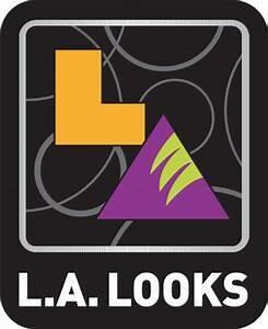 $0.50/1 L.A Looks Salon Graffix Expires 7-4-2021