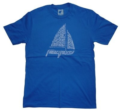 How To Sail 2015 Edition Royal Blue