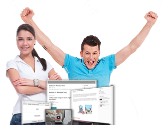 Holiday Rep E-Learning Diploma Course