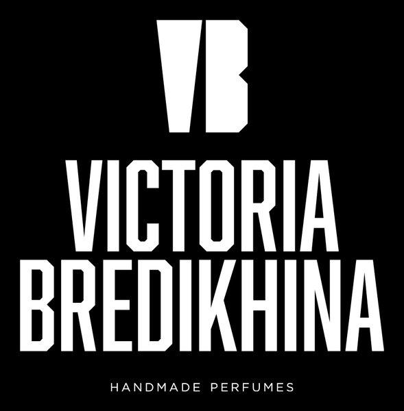 Виктория Бредихина's store