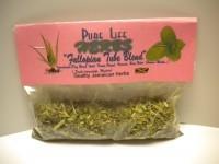 Fallopian Blend(2oz) and Tuna Powder(3oz)