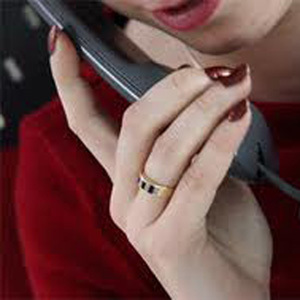 Telefon 10 min
