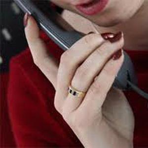 Telefon 5 min