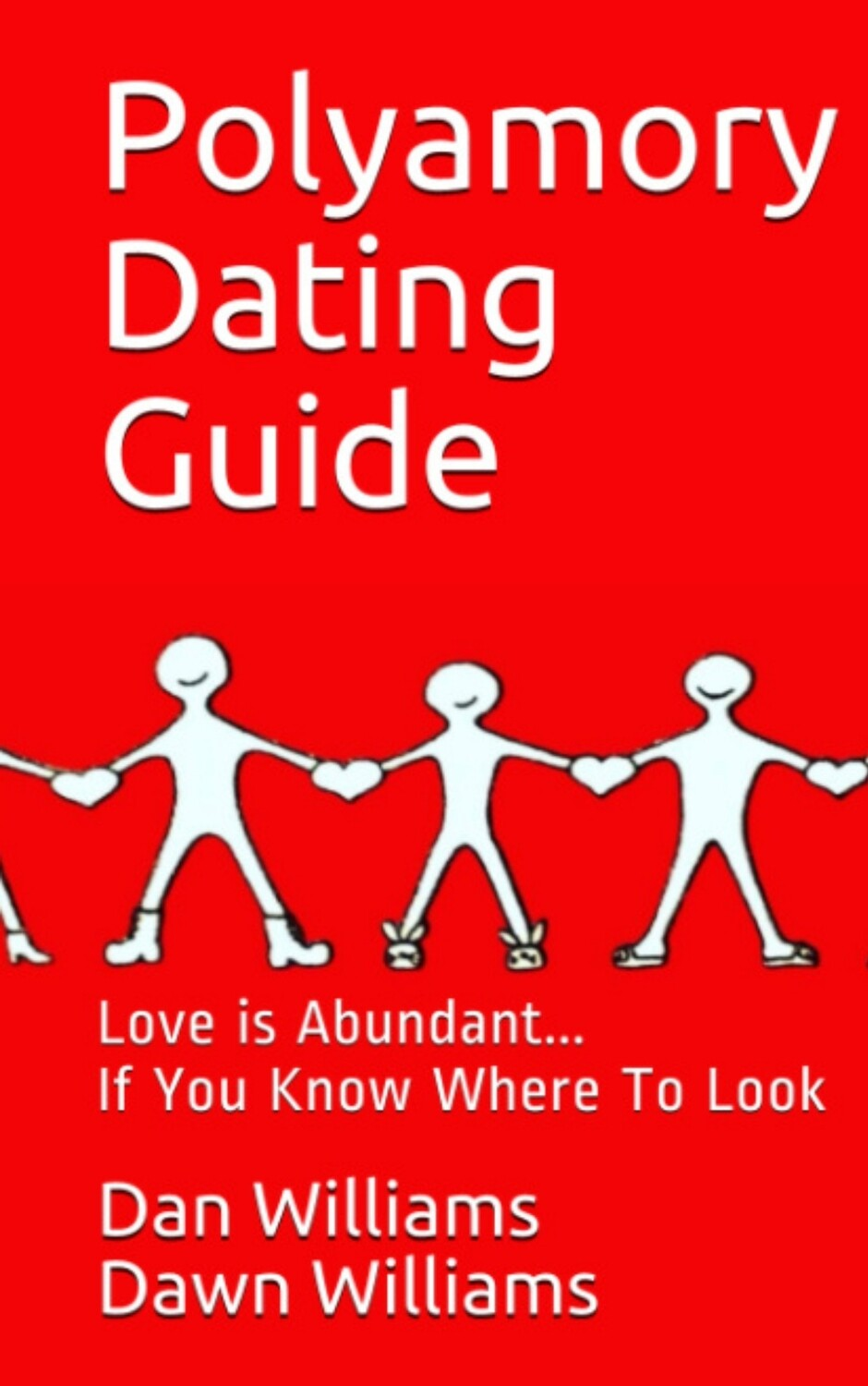 Polyamory Dating Guide