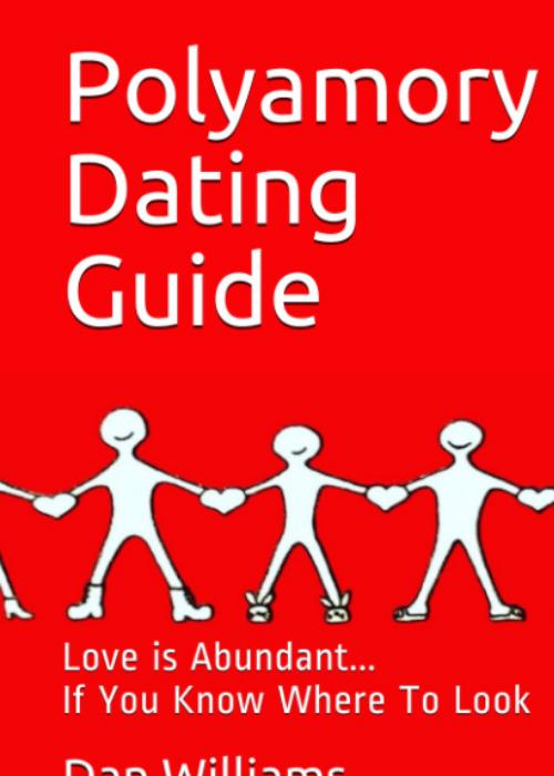 Polyamory Dating Guide