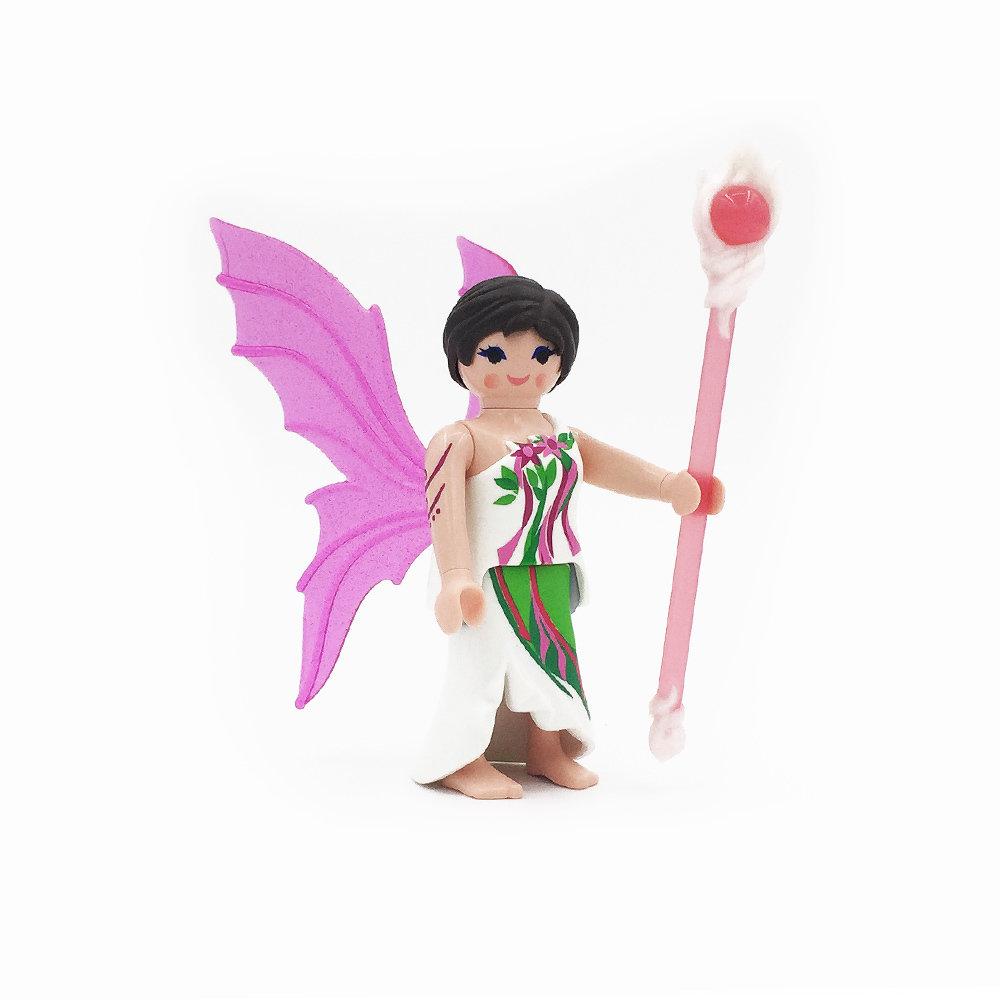 5599 Fairy