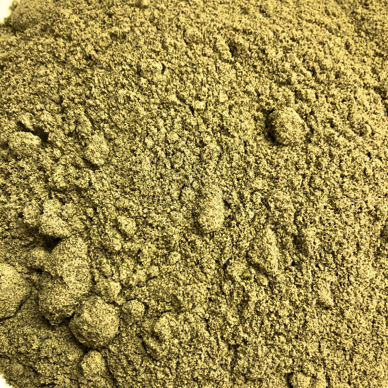 Chanvre bio NATURE en 500g (44,8% de protéines)