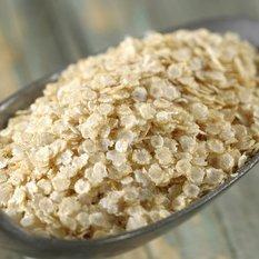 Flocons De Quinoa (15% protéines) - 500 g