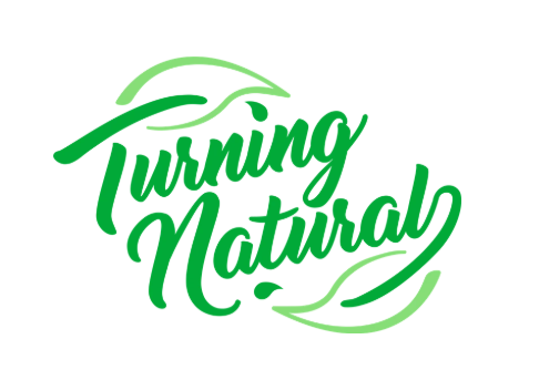 Turning Natural