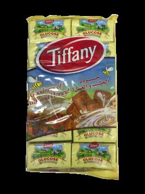 Tiffany Glucose 600g