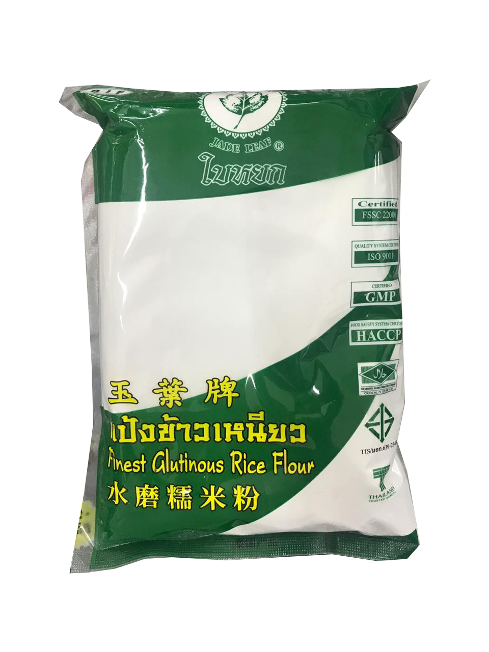 Finest Glutinous Rice Flour 400g