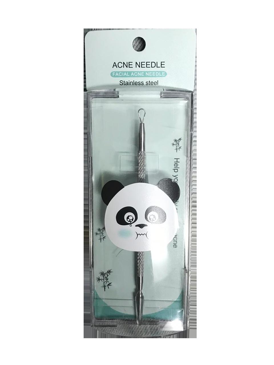 Acne Needle 20g
