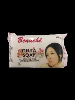 Beauche Gluta Soap 150g