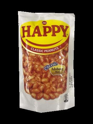 Happy Classic Peanuts Adobong Mani