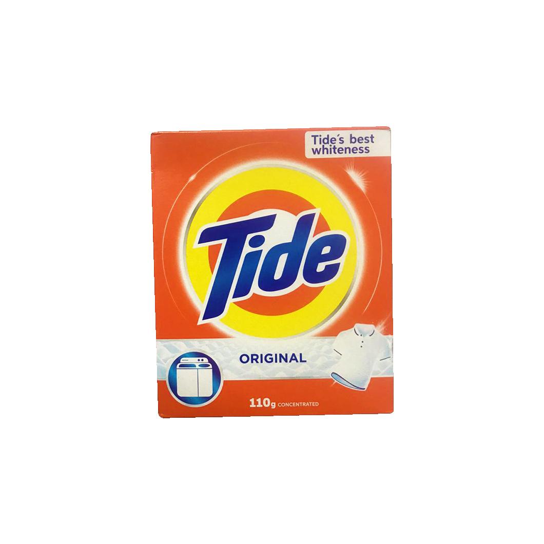 Tide Original 110g