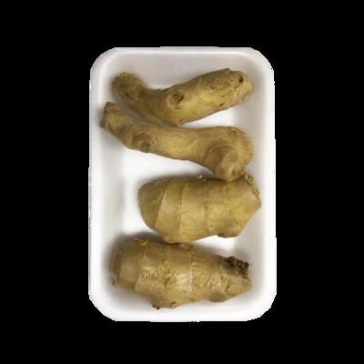 Ginger 3-4 pcs