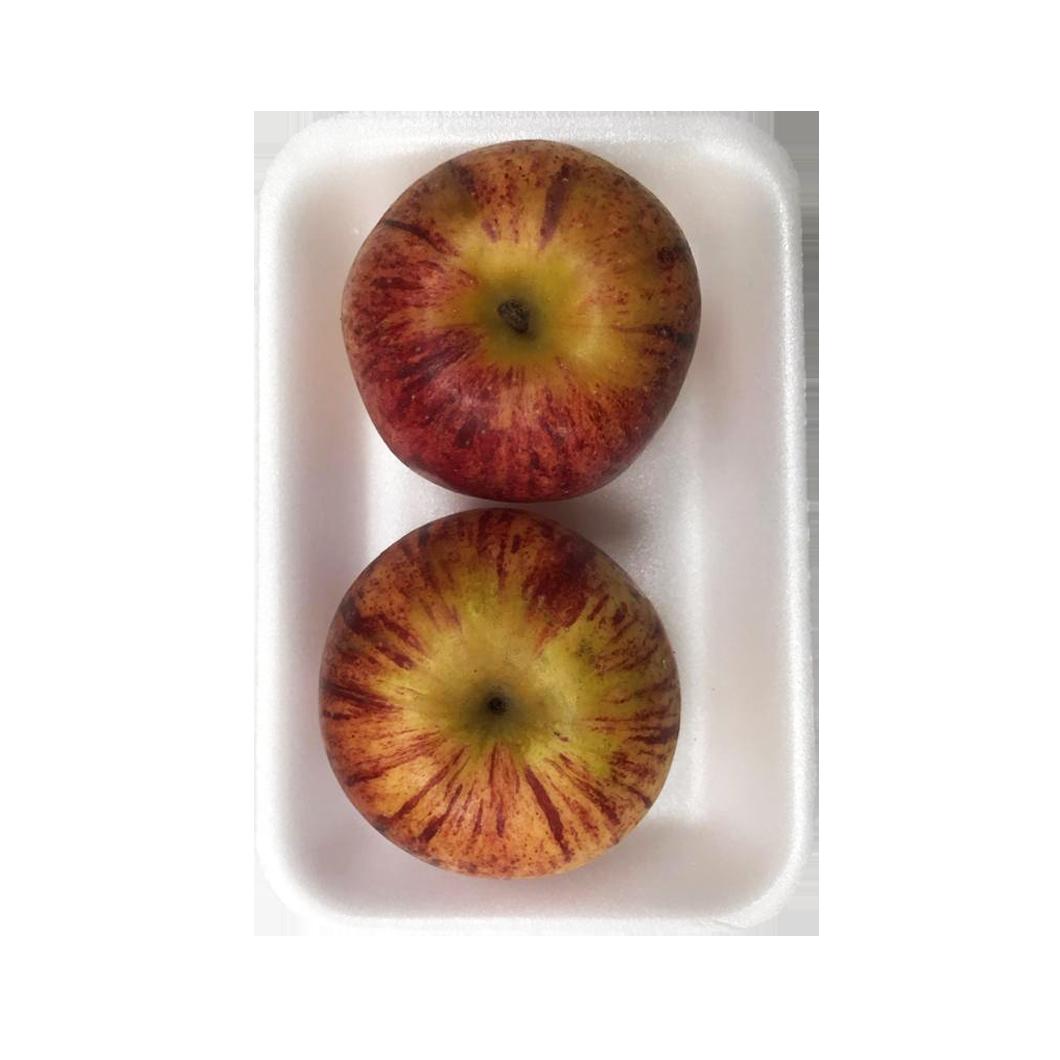 Apple 2 pcs