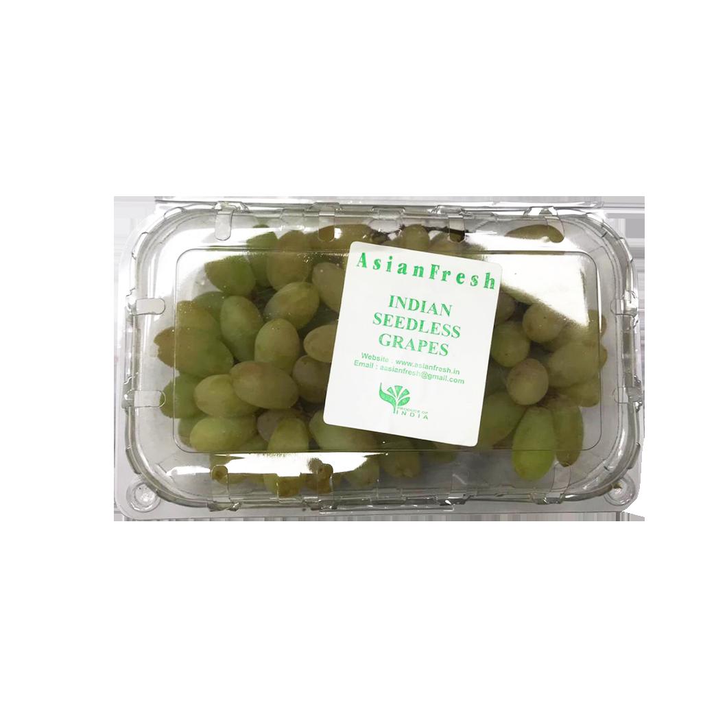 Grapes Box