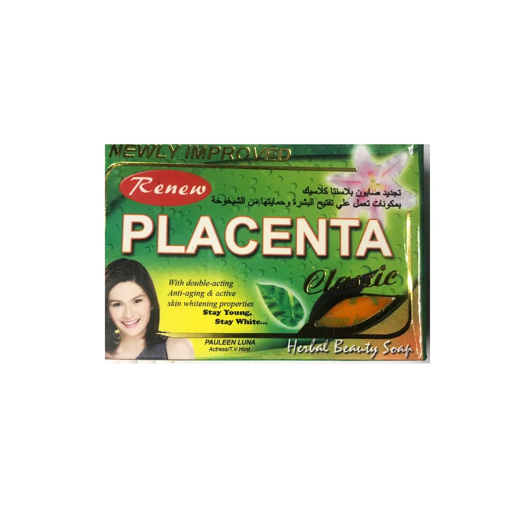 Renew Placenta Classic 90g