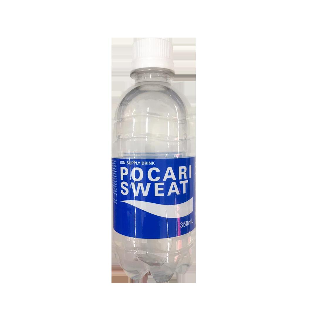 Pocari Sweat 350ml