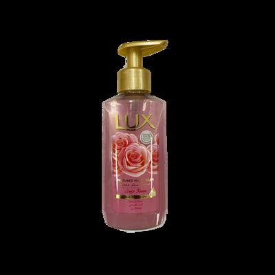 Lux Perfumed Handwash Soft Rose 250ml