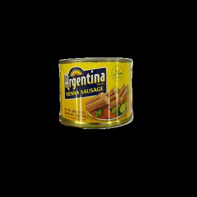 Argentina Vienna Sausage 200g