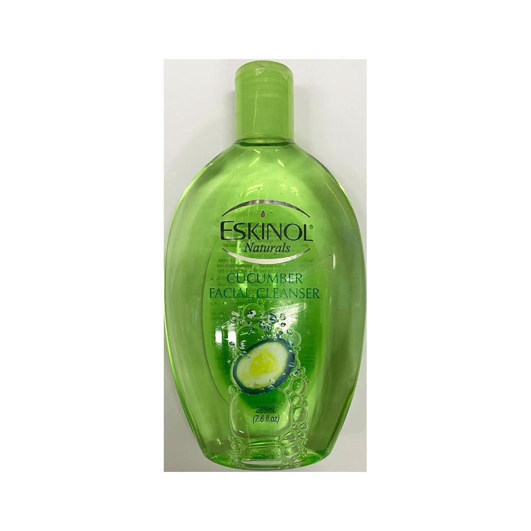 Eskinol Cucumber 225ml