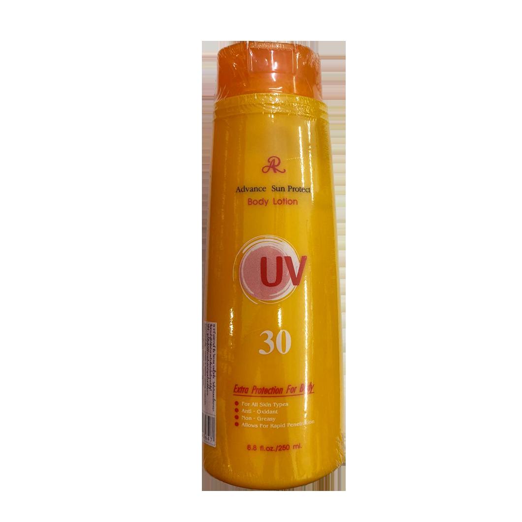 Advance Sun Protect Body Lotion 250ml