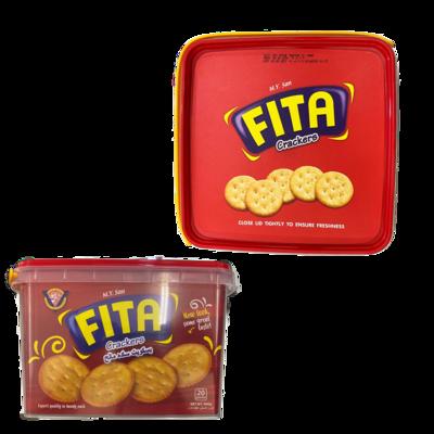 Fita Crackers in Box