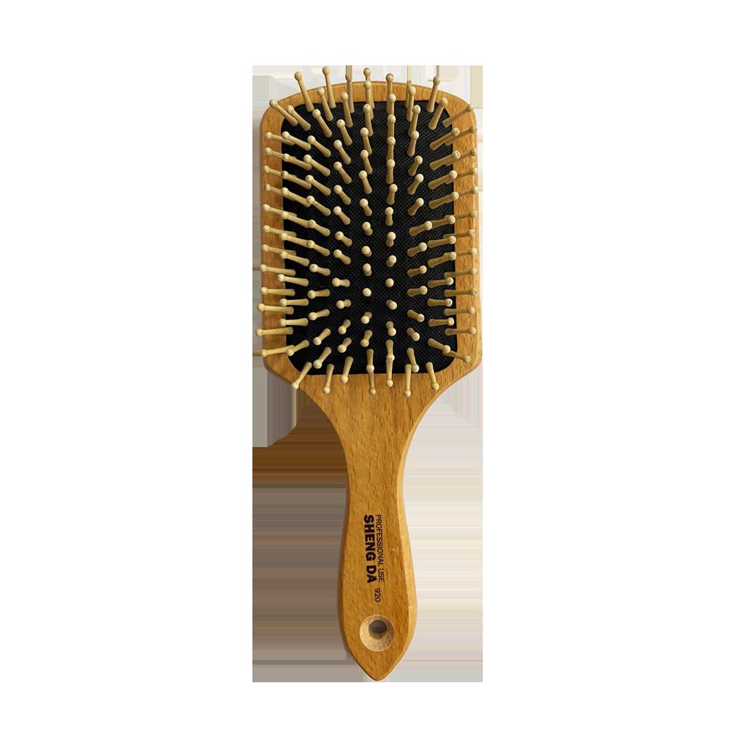 Rectangle Brush
