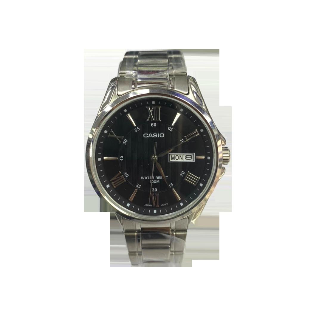 Casio MTP 1384D1AVDF