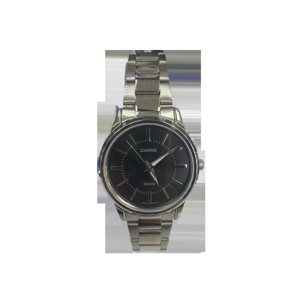 Casio LTP1303D