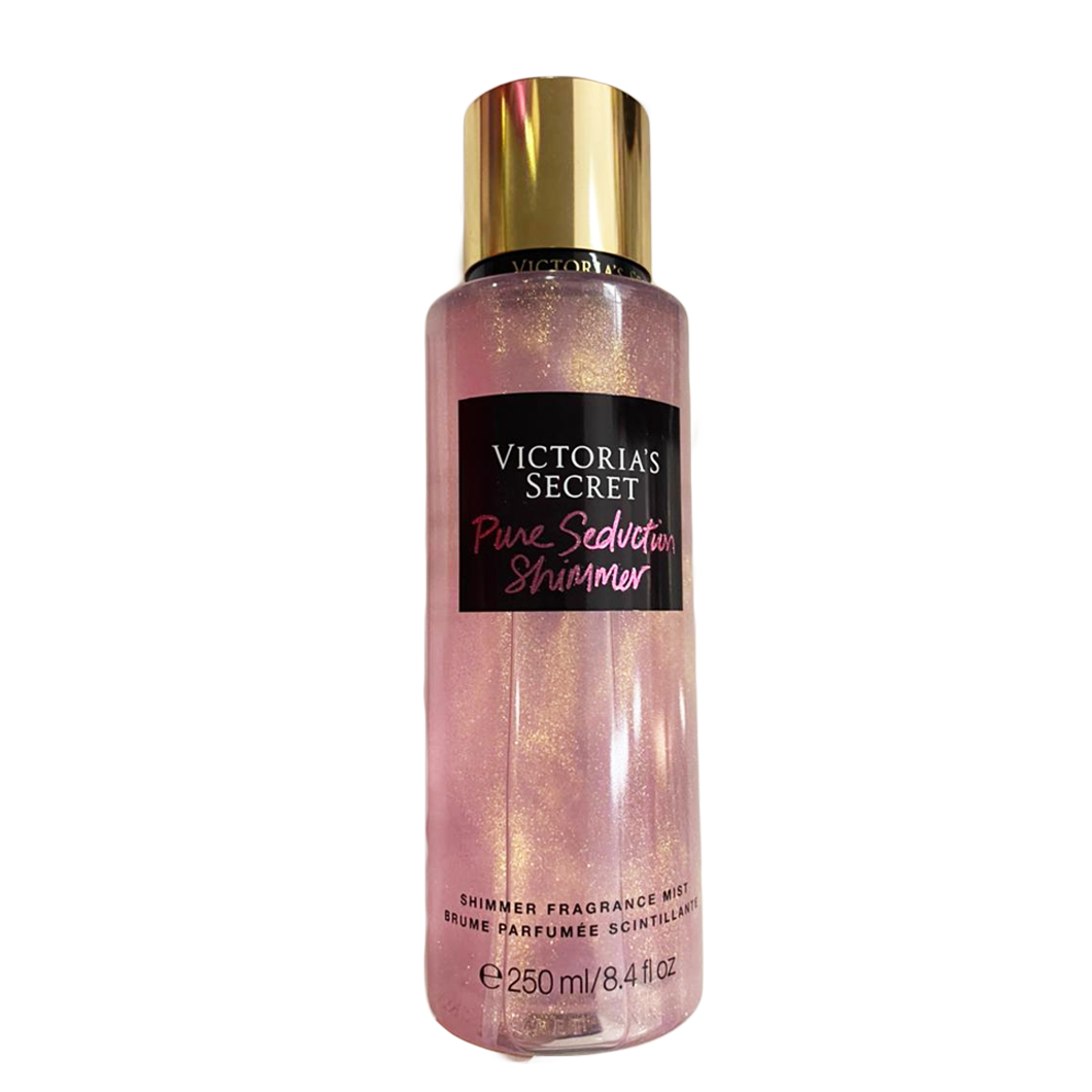 Victoria Secret Pure Seduction Shimmer 250ml