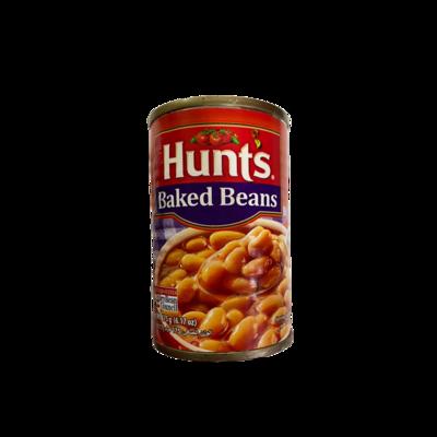 Hunts Baked Beans 175g