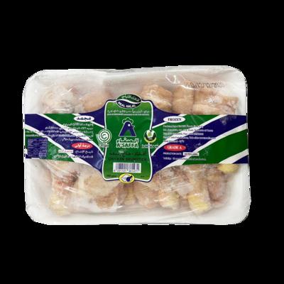Al Saffa Chicken Drumsticks 1600g