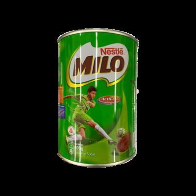 Nestle Milo in Tin 400g