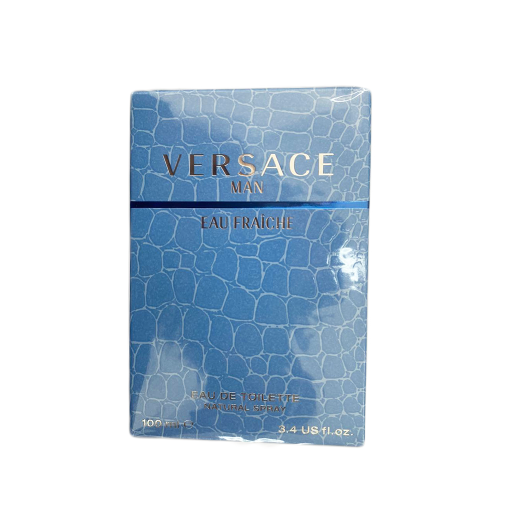 Versace Man 100ml