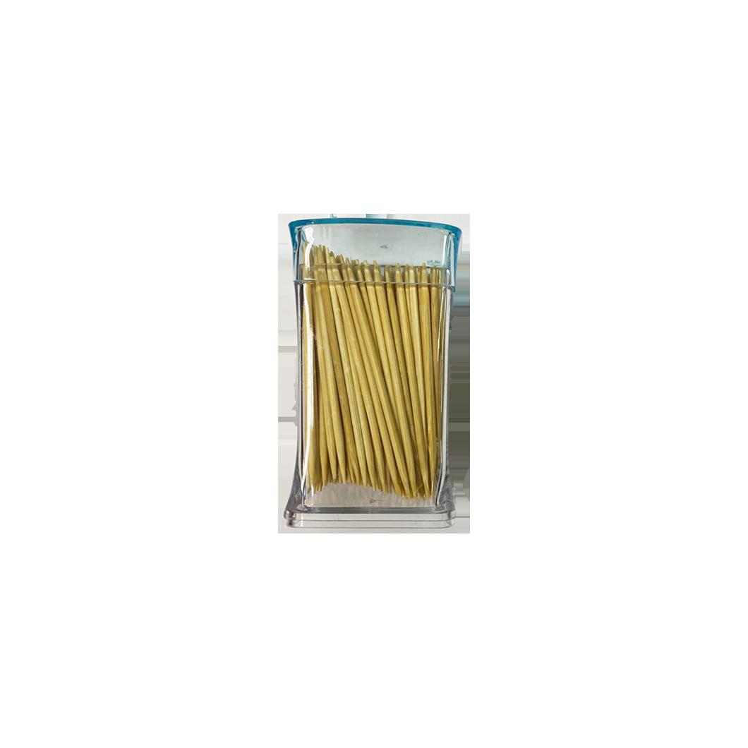 Toothpick 1