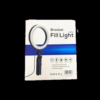 Bracket Fill Light Live