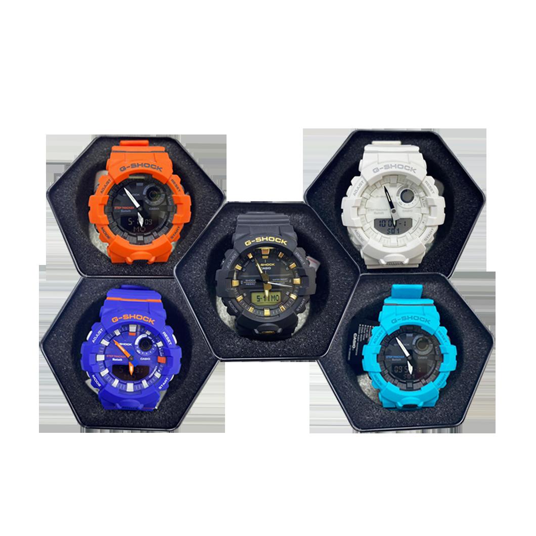 G Shock Watch (per pc)