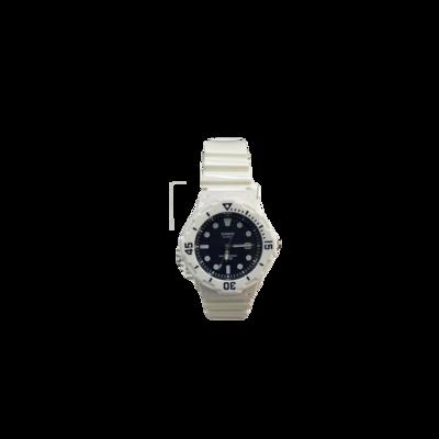 Casio Watch LRW200H