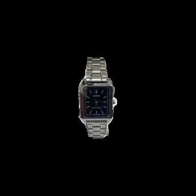 Casio Watch LTPV007D
