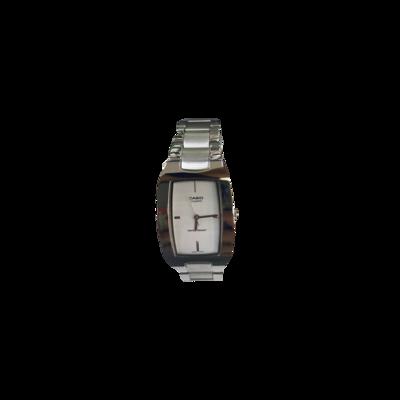 Casio Watch MTP1165A